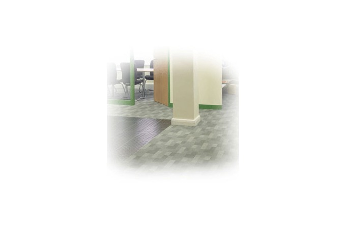 Flooring In Basildon Local Flooring Companies In Basildon