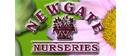 Logo of Newgate Nurseries