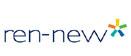 Rennew logo