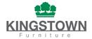 Logo of Kingstown Furniture Limited