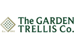 The Garden Trellis Company Ltd logo