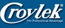 Logo of Croylek Ltd