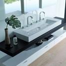 BetteRoom shallow drawer unit