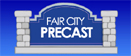 Logo of Fair City Precast Ltd