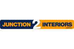Junction2Interiors logo