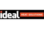 Ideal Heat Solutions logo