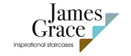 Logo of James Grace Bespoke