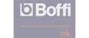 Logo of Boffi UK