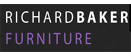 Logo of Richard Baker Furniture