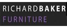 Logo of Richard Baker Furniture