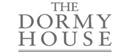 Logo of The Dormy House