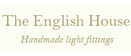 Logo of The English House