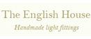 Logo of The English House