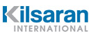 Logo of Kilsaran International