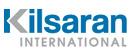 Logo of Kilsaran International