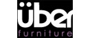Logo of Uber Furniture