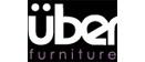Logo of Uber Furniture