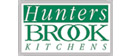 Logo of Hunters Brook Kitchens