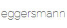 Logo of Eggersmann Kitchens