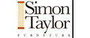 Logo of Simon Taylor Furniture