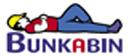 Logo of Bunkabin
