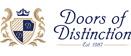 Logo of Doors Of Distinction