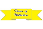 Doors Of Distinction logo