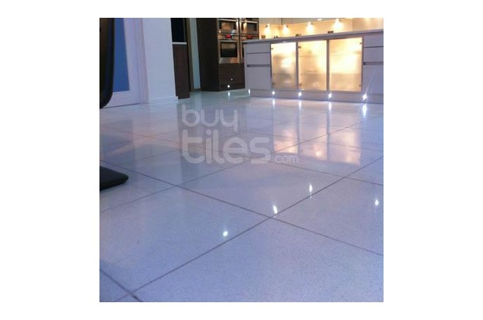 Buytiles Floor Tiles Tiles And Bathroom Tiles