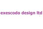 Exescodo Design Ltd logo