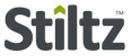 Logo of Stiltz Home Lifts