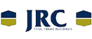 Logo of John Ruck Construction