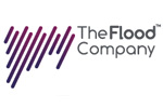 The Flood Company Commercial Ltd logo