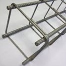 Prefabricated Steel Reinforcement