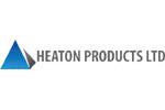 Heaton Products Ltd logo
