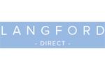 Langford Direct logo