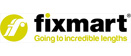 Logo of Fixmart