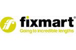 Fixmart logo