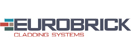 Logo of Eurobrick Systems Ltd