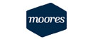 Logo of Moores Furniture Group Ltd