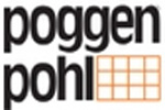 Poggenpohl Group Ltd logo