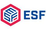 Environmental Street Furniture logo