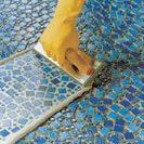 Mosaic Application