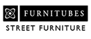 Logo of Furnitubes International Ltd
