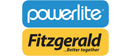 Logo of Powerlite Fitzgerald