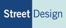 Logo of Street Design Limited