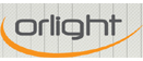 Logo of Orlight Ltd