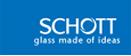 Logo of Schott UK Ltd