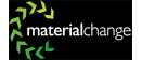 Logo of Material Change Ltd