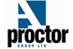 Proctor Group UK Ltd logo