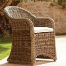 Havana Wicker Furniture